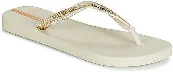 Ipanema 81739 Lolita III FEM 20354 Beige/beige online kopen