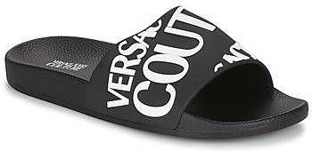 Versace Jeans Couture Slippers Vindjeschoen.nl