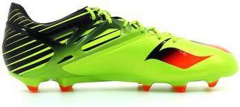 a6cddb7817b Adidas voetbalschoenen Messi 15.1 FG AG heren groen mt 48 ...