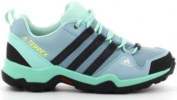 Adidas Terrex Agravic men's Mountain running shoes