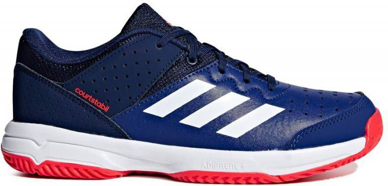 0e0dc8077ad Jongens Adidas Hockeyschoenen kopen? Vergelijk op Frontrunner.nl