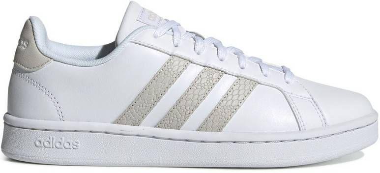 adidas schoenen nl