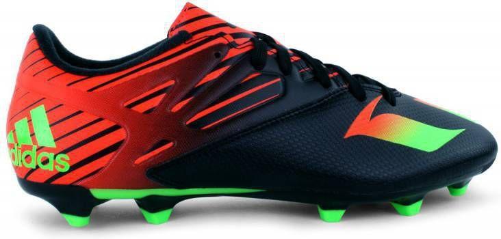 Adidas Messi 15,3 FG AG Voetbalschoenen