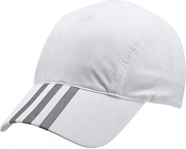 Adidas Running Climalite 3 stripes Cap Dames