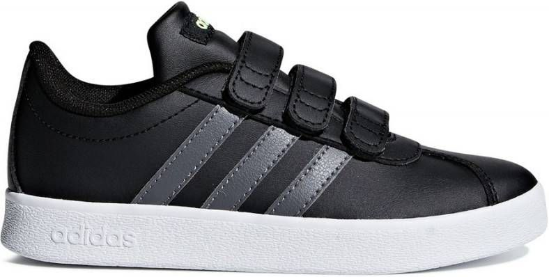 1088ee595c4 Witte Adidas Sneakers online kopen? Vergelijk op Frontrunner.nl