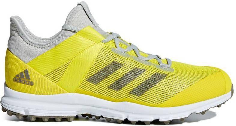 Gele Adidas Schoenen online kopen? Vergelijk op Frontrunner.nl