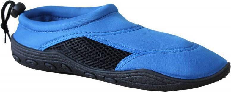 Gele Jongens Sport schoenen kopen? Vergelijk op Vindjeschoen.nl