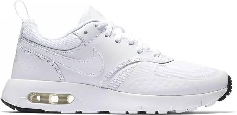 Nike Air max 833420 100 Wit 29.5 maat 29.5 Vindjeschoen.nl