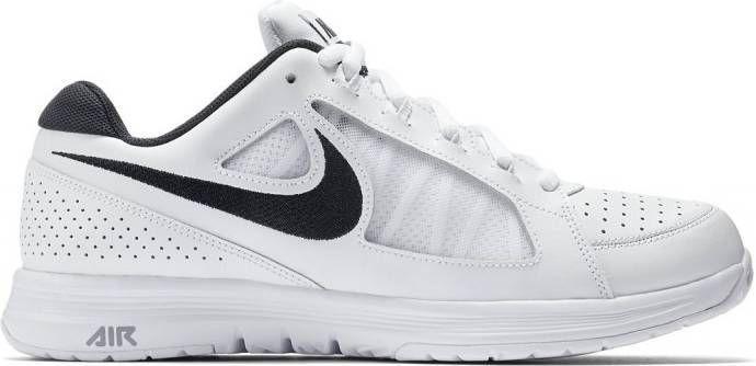 8dabf46c423 Nike Tennis schoenen online kopen? Vergelijk op Frontrunner.nl