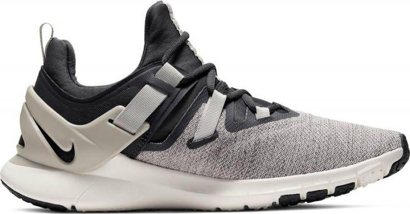 Nike Training Flex Control Sneakers in zwart