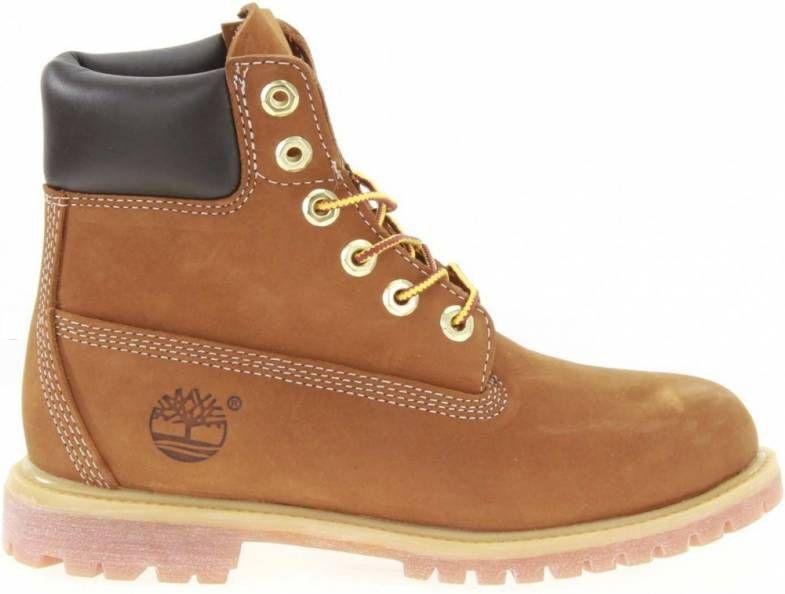 1c5a169c7e2 Beige Heren Veter schoenen online kopen? Vergelijk op Frontrunner.nl