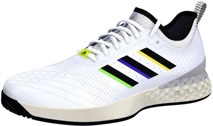 adidas Adizero Ubersonic 3 Heren Limited Edition