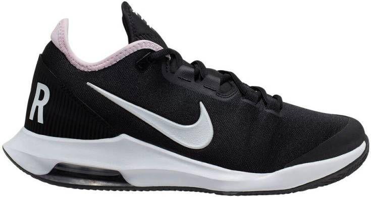 Blauwe Dames Nike Tennis schoenen kopen? Vergelijk op