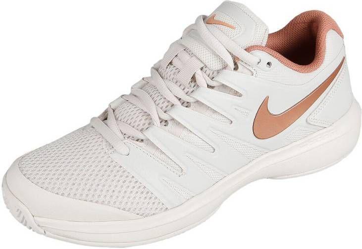 Witte Dames Nike Schoenen online kopen? Vergelijk op