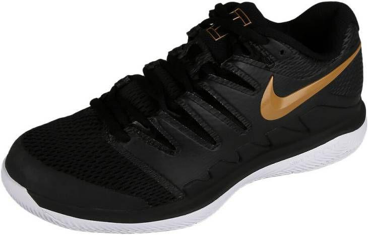 d011dba3ccc Dames Nike Tennis schoenen online kopen? Vergelijk op Frontrunner.nl