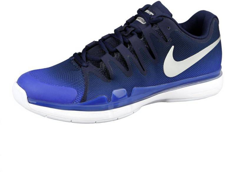 Zoom Vapor 9.5 Tour Carpet Tennisschoenen Heren