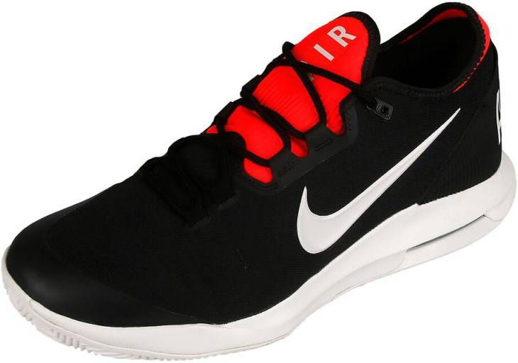 nike air max tennisschoenen heren