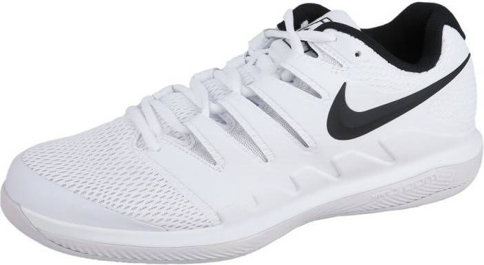 air zoom vapor 10 carpet tennisschoenen heren - frontrunner.nl