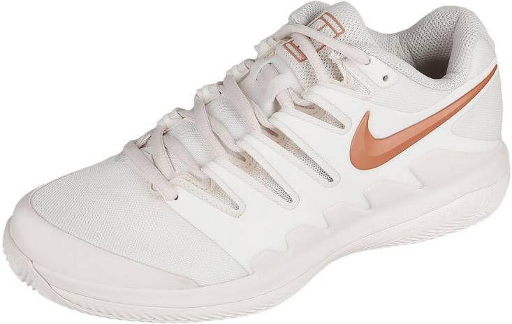 100% authentic 49e02 267d6 Witte Dames Nike Schoenen online kopen? Vergelijk op Frontrunner.nl