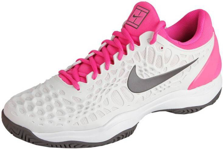 167636f546e Heren Nike Tennis schoenen online kopen? Vergelijk op Frontrunner.nl
