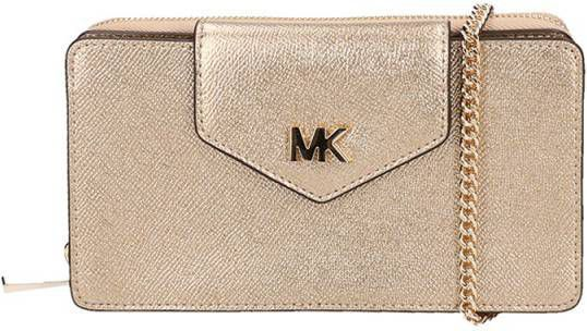 Michael Kors Smartphone covers Small Phone Crossbody