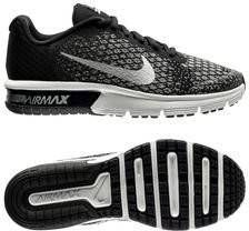 5bac9a5a8fe Nike Air Max Sequent 2 Kinderen - Frontrunner.nl