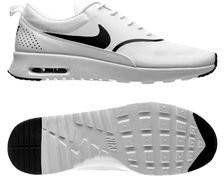 Nike Sport schoenen online kopen? Vergelijk op Frontrunner.nl