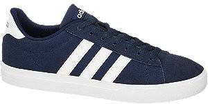 e63964f2099 Donkerblauwe Sneakers adidas Daily 2.0 - Frontrunner.nl