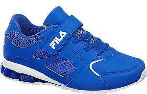 Blauwe Jongens Sneakers online kopen? Vergelijk op