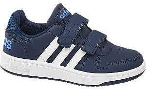 adidas schoenen pasvorm