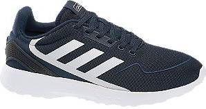 Donkerblauwe Nebzed adidas maat 41 1/3 online kopen