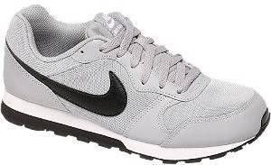 066d0f19fbe Lage Sneakers Nike Md Runner 2 Gs 807316-003 - Frontrunner.nl