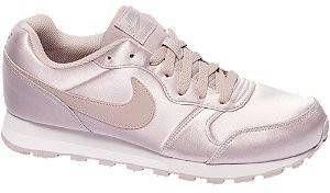 Rose Sneakers Nike MD Runner 2