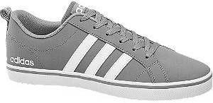 Adidas VS Pace sneakers grijswit