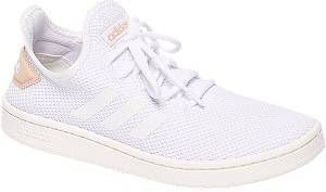 88d34347407 Adidas originals Court Adapt sneakers wit/roze - Frontrunner.nl