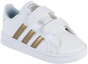 adidas schoenen morgen in huis|adidas schoenen morgen in