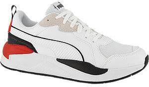 Puma X-Ray Game Sneaker Heren Meerkleurig/Wit online kopen