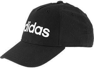Adidas Daily pet zwart Dames