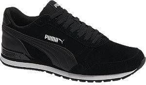 Hardloopschoenen Puma St Runner V2 SD 365279-01 online kopen