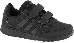 Adidas Maat 29 Met klittenband Schoenen kopen