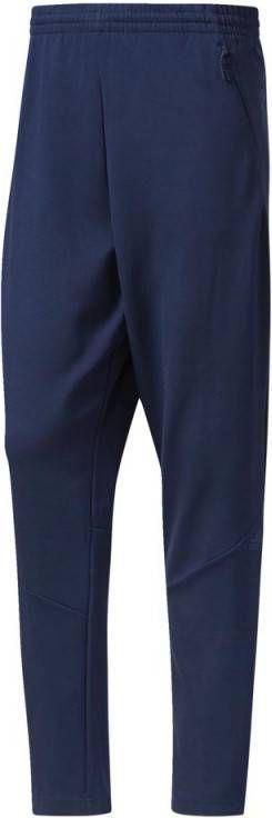 adidas Z.N.E. Dames broek (wit) Online kopen in de Keller