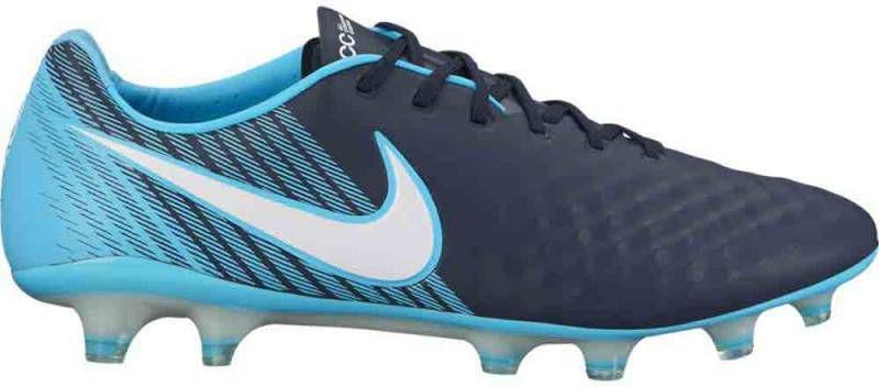the latest c7435 430c2 Blauwe Nike Sport schoenen online kopen? Vergelijk op Frontrunner.nl