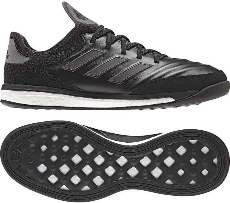 Adidas Copa Tango 18.1 TR Core Black Utility Black Core Black