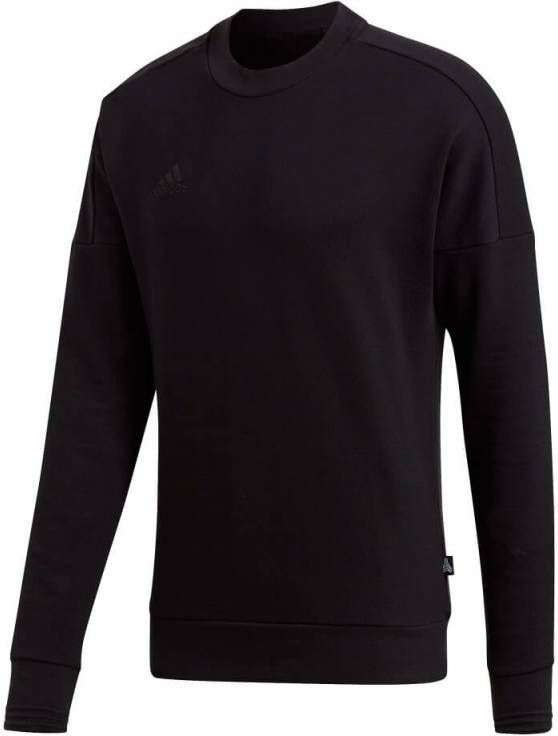 adidas sweater football crew