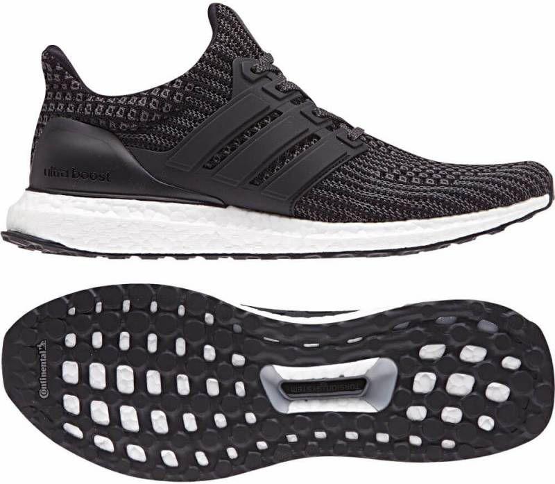 Adidas performance Ultraboost hardloopschoenen