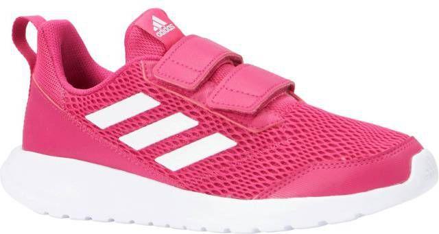 Roze Meisjes FILA Schoenen online kopen? Vergelijk op