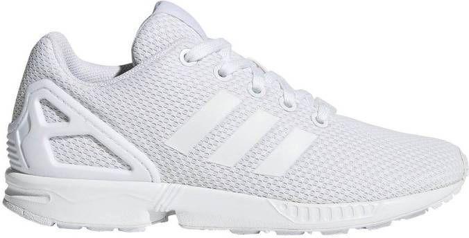 Adidas zx flux voor kinderen maat 35 Sneakers kopen