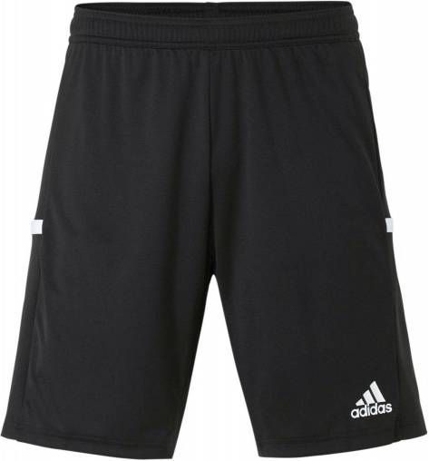 Korte Broek adidas TEAM19 Knit Short