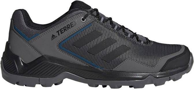 Adidas Performance Terrex Eastrail wandelschoenen grijs/zwart online kopen