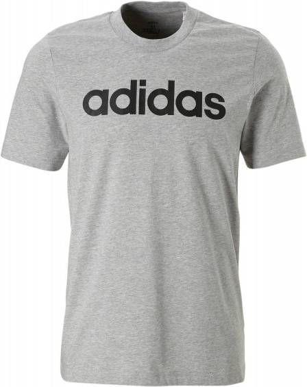 Adidas Dameslegging Adidas 500 voor gym en stretching slim